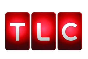 """Gypsy Sisters"" regressam ao TLC"