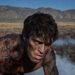 """Diogo Morgado desapontado com o cancelamento da série """"The Messengers"""""""