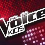 """The Voice Kids"": Esta foi a audiência da antepenúltima gala"