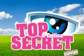 """[Semana 6] Top Secret – A Crítica: A análise semanal do """"Desafio Final 3″"""