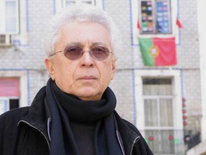 Aguinaldo Silva renova contrato de exclusividade com a Globo
