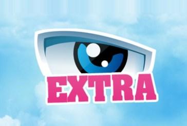 Extra do