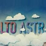 """Alto Astral"": Resumo de 13 a 19 de julho"