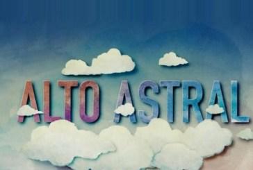 "SIC 'aumenta' ""Alta Astral"" e corta ""Babilónia"""