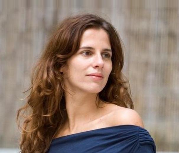 Patrícia Muller
