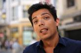 Vasco Palmeirim confirma assédio da TVI e mostra-se disponível para trabalhar fora da RTP1