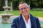 Rui, marido de Manuel Luís Goucha telefona em direto para o apresentador [vídeo]