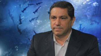 Mário Ferreira_Shark Tank
