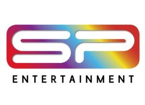 SP Entertainment