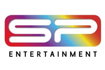 SP Entertainment já prepara novos projetos para a RTP