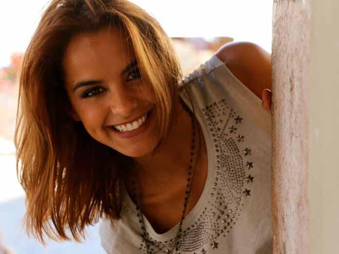 Sara Matos recusa convite da TVI