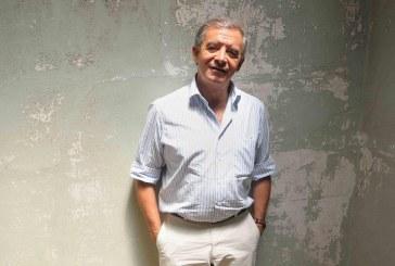 Tozé Martinho acha que as novelas atuais estão «mais fracas»