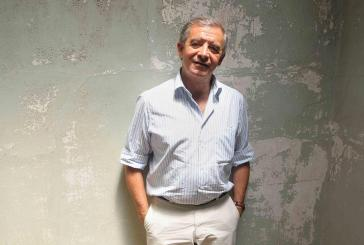 Tozé Martinho já está em negociações para nova ficção