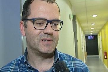 Artur Ribeiro desconhece se será autor da próxima novela da TVI