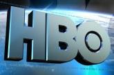 HBO chega a Portugal