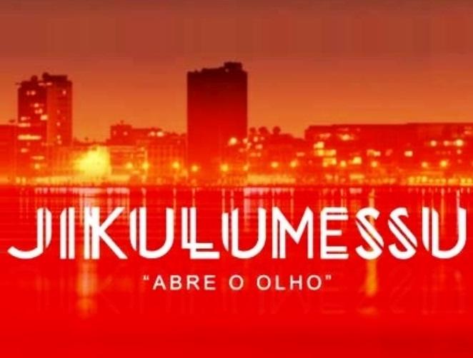 "Novela ""Jikulumessu"" vence prémio internacional"