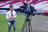 "Jornalista da RTP arrasa abertura do ""Jornal das 8"" desta terça-feira"