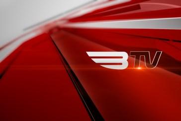 'Benfica - Tondela': BTV emite jogo em direto