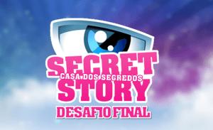 Casa-dos-Segredos-Desafio-Final