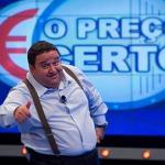 """""""O Preço Certo"""" recupera liderança no acesso para a RTP1"""