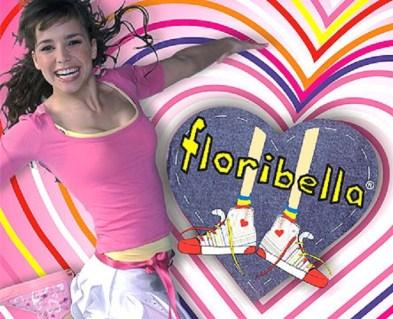 Floribella-SIC