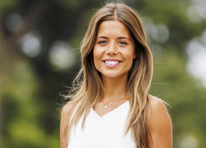 Isabel Silva sem novos projetos na TVI