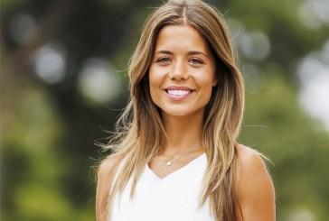 Isabel Silva tem novo projeto na TVI