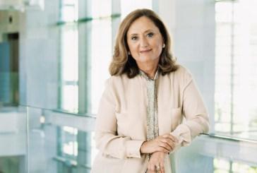 Maria Elisa lança farpas à TVI