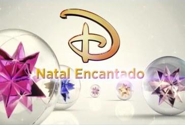 SIC revela filmes do 'Natal EncandaDo' da véspera de Natal [vídeo]