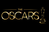 """""""90 Oscares"""": Edição de 2018 continua a ser na SIC [vídeo]"""