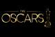 """""""Oscares"""": Todos os vencedores da noite!"""