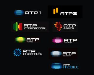 rtp_tv