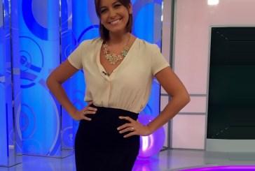 Vanessa Oliveira substitui José Carlos Malato na RTP1