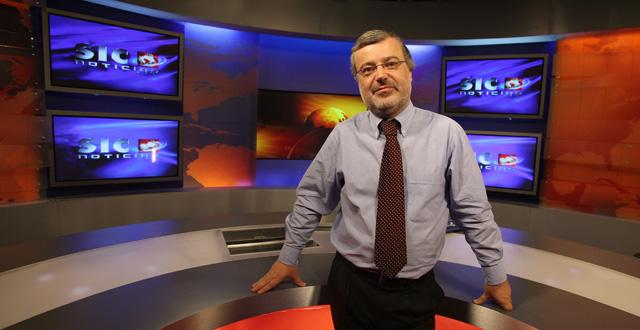 António-José-Teixeira