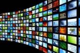 Consolidados: Saiba quais foram os programas mais vistos em junho/2016