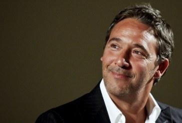 TVI poderá assinar contrato de exclusividade a Diogo Infante