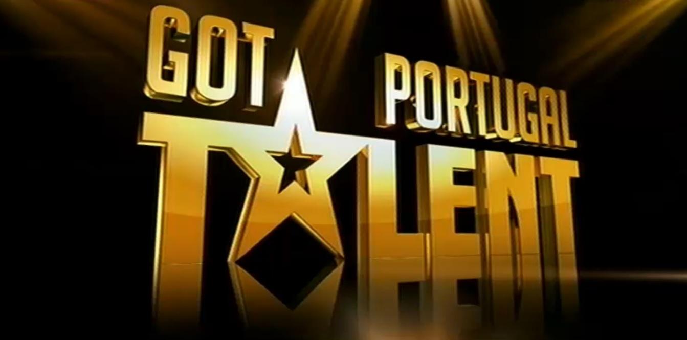 """Got Talent Portugal"" vai regressar à RTP1"