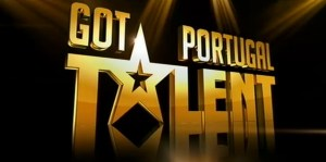 Got-Talent-Portugal-logo