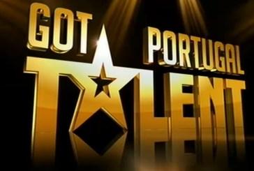 """Conheça o novo apresentador do """"Got Talent Portugal"""""""