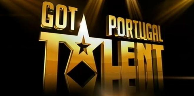 Got-Talent-Portugal-logo