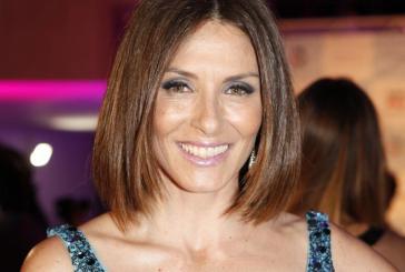 Sofia Cerveira mostra-se «muito grata» à SIC