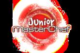"""Gravações de """"MasterChef Júnior"""" já terminaram"""