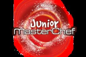 """Estreia de """"Masterchef Júnior"""" retira TVI da liderança aos domingos"""