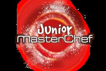 """Manuel Luís Goucha conta o que podem esperar do """"Masterchef Júnior"""""""