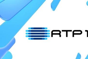 RTP1 prepara Entrevista Especial a Teixeira dos Santos