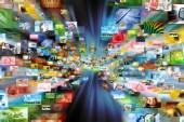 Tabela de audiências com os programas mais vistos de 14-09-2021 [Live+Vosdal]