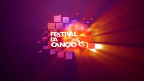 Festival-da-Canção-2015