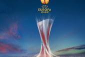 'Salzburgo – V. Guimarães': Liga Europa não retira SIC do terceiro lugar