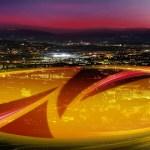 Sporting na Liga Europa dá liderança à SIC