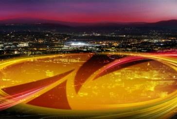 Braga dá pico de quase 2 milhões e meio à SIC e lidera com folga